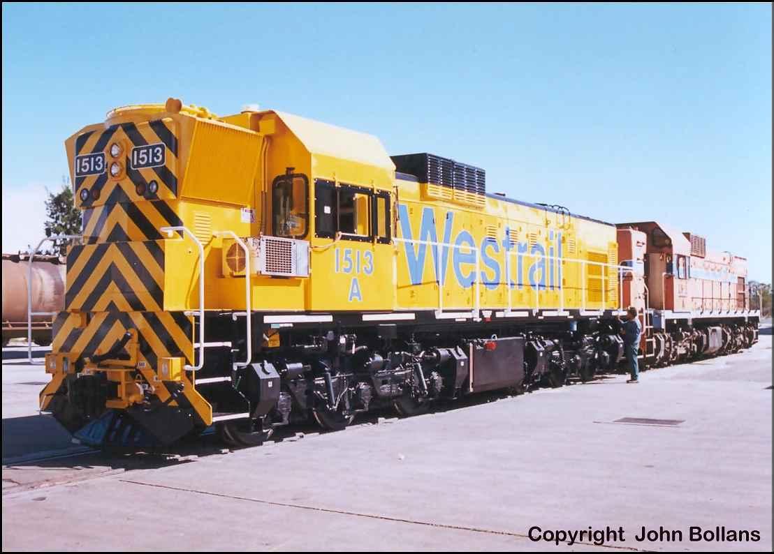 a1513-yellow-a.jpg