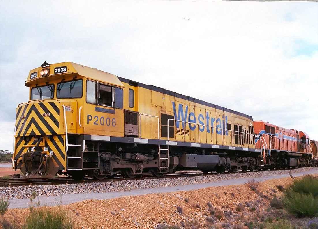 p2008-yellow.jpg